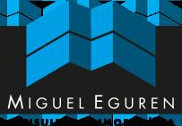 Blog Miguel Eguren
