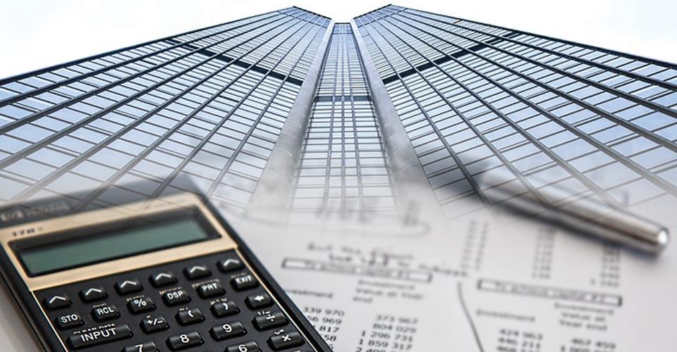 Financiamento imobiliário: aumente sua chance de conseguir