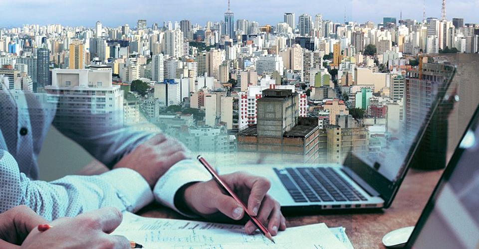 Consultoria imobiliária: por que contratar