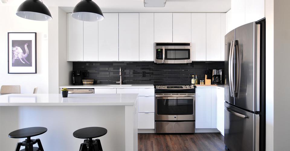Checklist: o que é preciso para comprar um apartamento