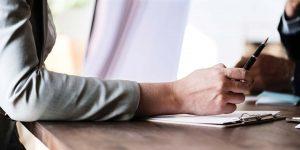 Comprar ou alugar um imóvel para uma empresa nova?