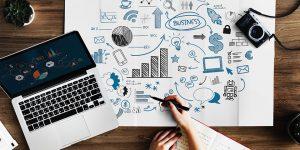 passos para abrir um empresa