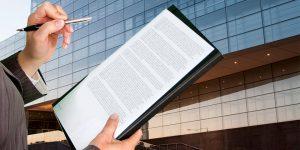 documentos necessários para compra e venda de imóveis