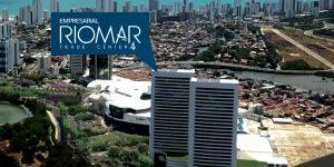 RioMar Trade Center perfeito para seu negócio