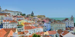 insta ou more em imóveis em portugal